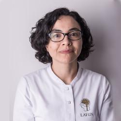 lic_maria_luisa_palencia_avendaño